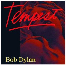 Bob Dylans Tempest (2012)