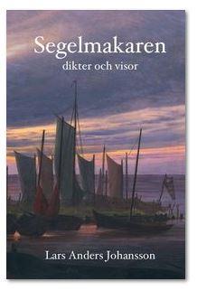 Lars Anders Johansson Segelmakaren