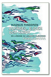 Magnus Ringgren Fågeljägarna