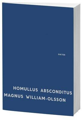 Magnus William-olsson Homullus Absconditus