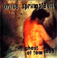 Bruce Springsteens The Goust of Tom Joad