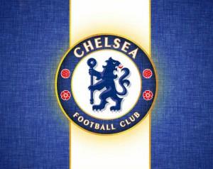 Chelseas emblem