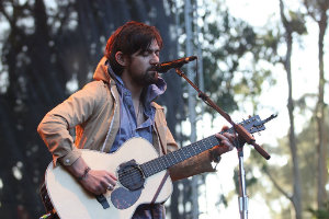 Conor Oberst. Foto: Moses Namkung CC BY 2