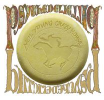 Neil Youngs Psychedellic Pill