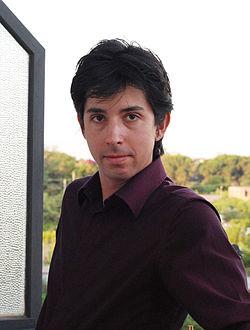 Daniel Stagno