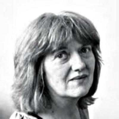 Anamarija Todorov