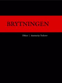 Anamarija Todorovs Brytningen