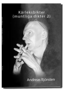 Andreas Björstens Kärleksbikter