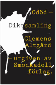Clemens Altgards Odod