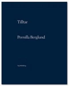 Pernilla Berglunds Tilltar