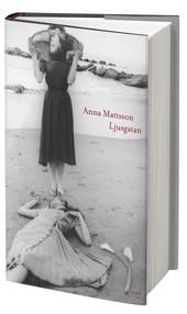 Anna Mattssons Ljusgatan