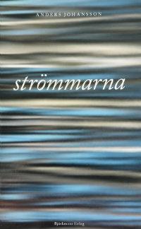 Anders Johanssons Strömmarna