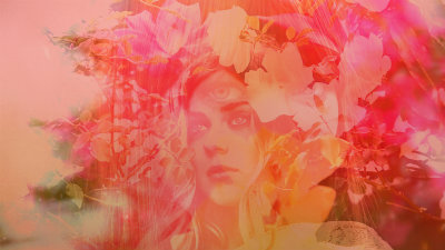 First Aid Kit. Foto: Neil Krug. CC BY-NC-ND 2.0