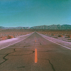 Foto: Neil Krug. CC BY-NC-ND 2.0