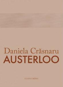Daniela Crasnarus Austerloo