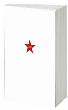 Lars Mikael Raattamaas Kommunismen