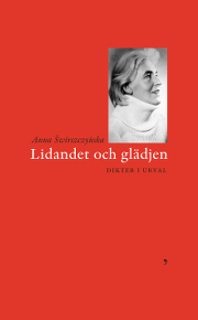 Anna Świrszczyńskas Lidandet och glädjen