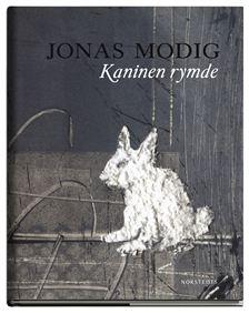 Jonas Modigs Kaninen rymde