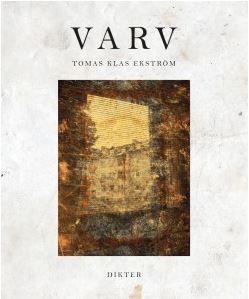 Tomas Klas Eriksson Varv