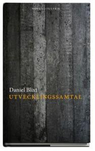 Daniel Blixts Utvecklingssamtal