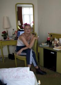 Asta Olivia Nordenhofs det enkla och det ensamma