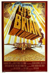 MP-Life-of-Brian