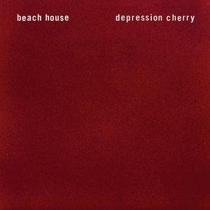 depression cherry front