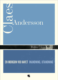 Claes Anderssons En morgon vid havet-inandning, utandning