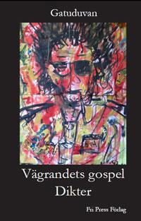 fp93-vagrandets_gospel