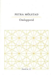 Petra Mölstads Omloppstid.