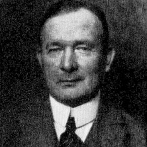 Karl Axel Karlfeldt