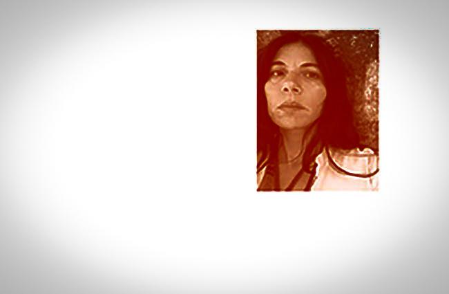 Melissa Machado frånbokomslaget-1
