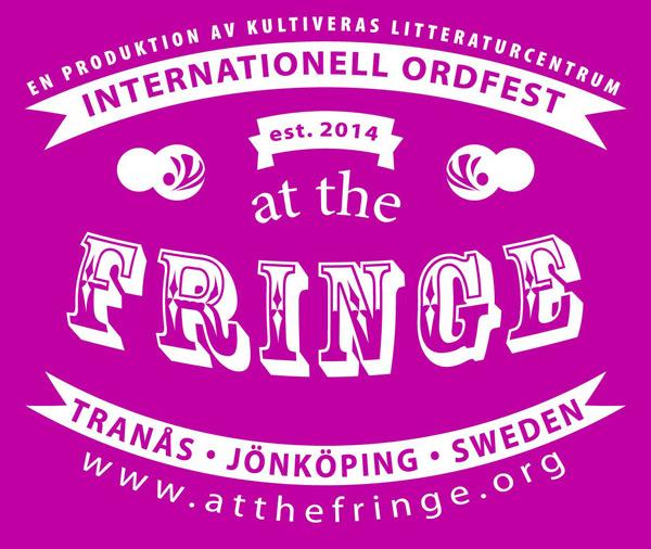 Fringeloggan2016