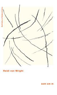 Heidi von Wrights som om m