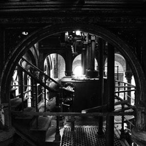 "Foto: Petras Gagilas.""Victorian-Machinery"" (CC-BY-SA-2.0)"
