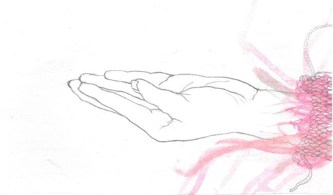 illustration_laurakolehmainen
