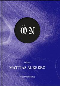 Mattias Alkbergs Ön