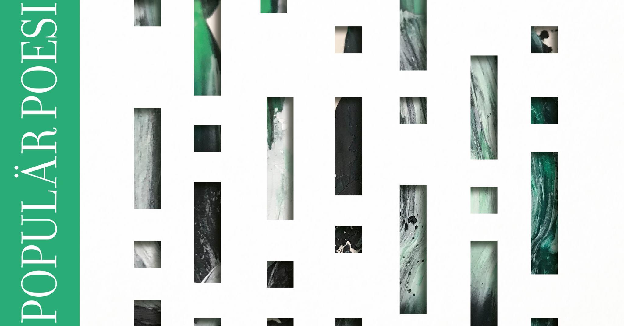 Releasefest för nummer 43 & Prisceremoni för Krispiga Kaskader